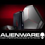alientop