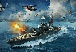 worldofwarship