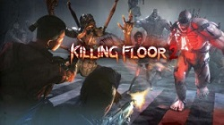killingfloor2pc