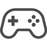 gameshikumi