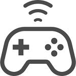 gamesuisyou