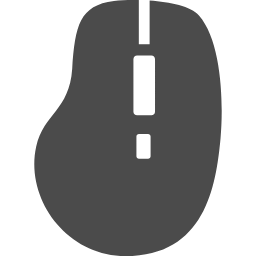 おすすめのゲーミングマウスパッドを紹介 年 現在は布製のモデルが主流 ローセンシ 滑り ハイセンシ 止めを重視しよう