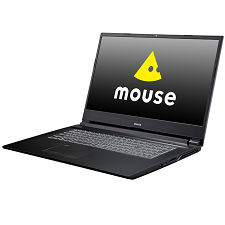 mouse-mbook