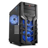 SHA-DG7000-G RGB