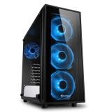 SHA-TG4-Blue