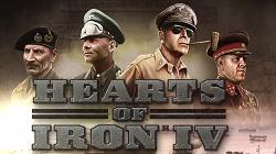 Hearts-of-Iron-IVtop