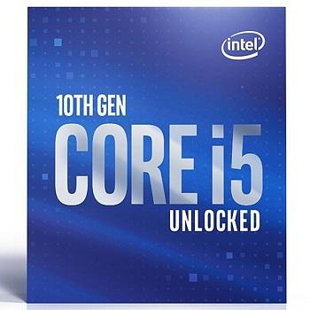 Corei5-10600Ktop