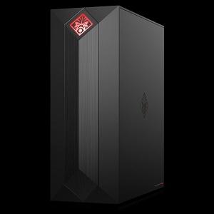 OMEN Obelisk Desktop 875-0200top