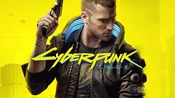 Cyberpunk2077top