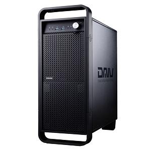 daivz9