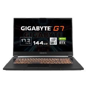 gigabyteg7