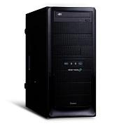 SENSE-R0X5-R73X-INT-DAC